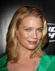 Laurie Holden and The Shield