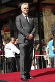 Tim Robbins, Walk Of Fame