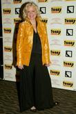 Christine Ebersole at The Who's Tommy: 15th Anniversary...