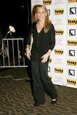Christine Taylor at The Who's Tommy: 15th Anniversary...