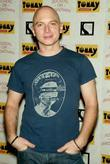 Michael Cerveris at The Who's Tommy: 15th Anniversary...
