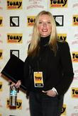 Sherie Rene Scott at The Who's Tommy: 15th...