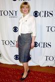Martha Plimpton, Tony Awards