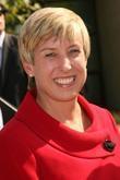 Wendy Greuel