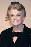 Angela Lansbury Academy Of Television Arts And Sciences'...