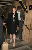 Kate Ford and Guest
