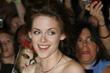 Kristen Stewart, Mann Village Theater