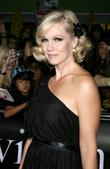 Jennie Garth, Mann Village Theater