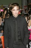 Robert Pattinson, Mann Village Theater