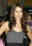 Amanda Crew, Mann Village Theater