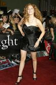 Rachelle Lefevre, Mann Village Theater