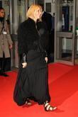 Gwyneth Paltrow, Odeon West End