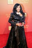 Patti Labelle  Tyler Perry unveils his new...