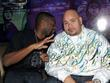 Dj Irie and Fat Joe