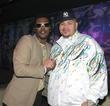 Kevin Lyttle and Fat Joe