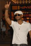 Usher and MTV