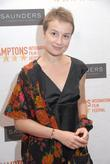 Anamaria Marinca Hamptons International Film Festival opens with...