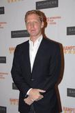 Matt Tyrnauer  Hamptons International Film Festival opens...