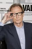 Bill Nighy, Directors Guild Of America