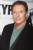 Armand Assante New York Premiere of 'Valkyrie' at...