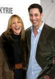 Bree Turner and Husband