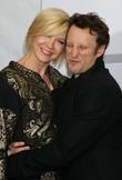 Jenna Elfman and Bohdi Elfman