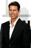 Tom Cruise, Directors Guild Of America