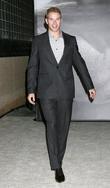 Kellan Lutz and Vanity Fair