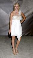 Teresa Palmer and Vanity Fair