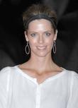 Anna Rawson and Vanity Fair