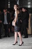 Mandy Moore and Vanity Fair