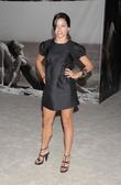 Megan Fox and Vanity Fair