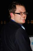 Alan Carr The 56th Annual Variety Club Showbiz...