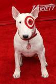 Bullseye 	 Target Presents Variety's Power Of Youth...