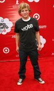 Jonathan Lipnicki 	 	 Target Presents Variety's Power...