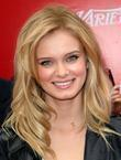 Sara Paxton 	 Target Presents Variety's Power Of...