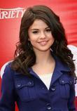 Selena Gomaz