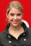 Ashley Benson Target Presents Variety's Power Of Youth...