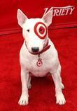 Bullseye Target Presents Variety's Power Of Youth Live...