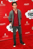 Daren Kagasoff Target Presents Variety's Power Of Youth...