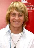 Jason Dolley Target Presents Variety's Power Of Youth...