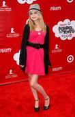 Meaghan Martin Target Presents Variety's Power Of Youth...