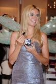 Heidi Klum, Victorias Secret