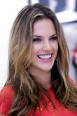 Alessandra Ambrosio Victoria's Secret Angels share their favorite...