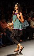 Wills India Fashion Week - Vikram Phadnis