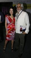 Viviene Tam, Sunil Sethi Wills Lifestyle India Fashion...