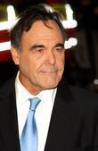 Oliver Stone, Odeon Leicester Square