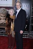 Ellen Burstyn and James Cromwell