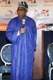 Former President Of Nigeria