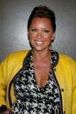 Vanessa Williams, West Side Story and Palace Theatre